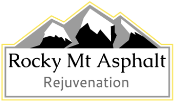 Rocky Mountain Asphalt